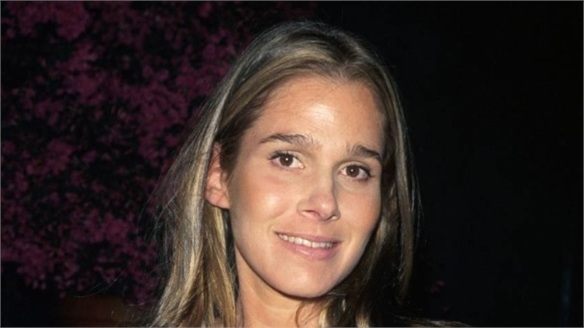 Aerin Lauder to Launch Beauty Brand