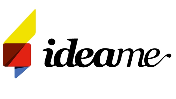 Ideame – Creativity in Latin America