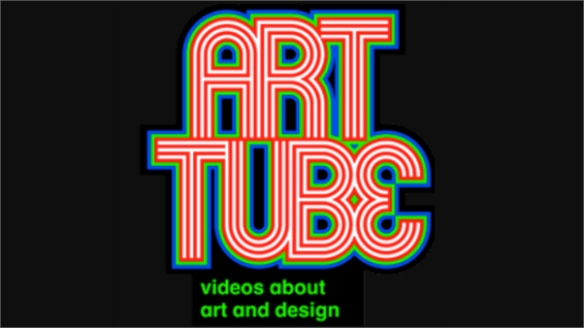 ArtTube Brings Art to Online Video
