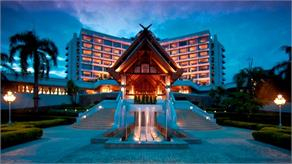 Dusit International to Accept UnionPay