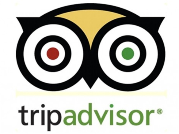 Trip Advisor to Promote Eco-Friendly Hotels