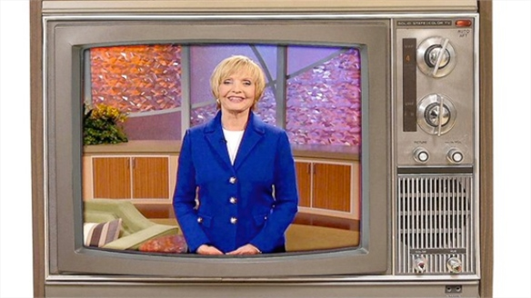 RLTV: TV for Boomers