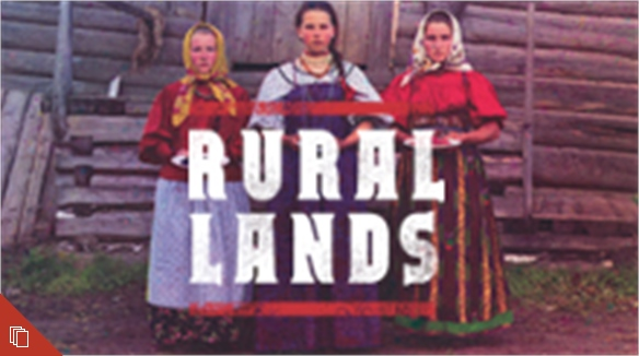 Rural Lands Christmas 2014