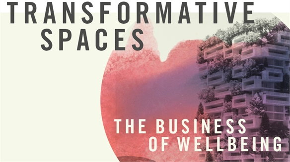 Transformative Spaces