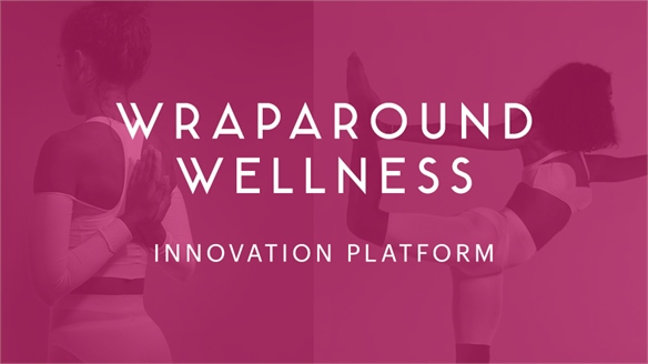 Wraparound Wellness 2017/18