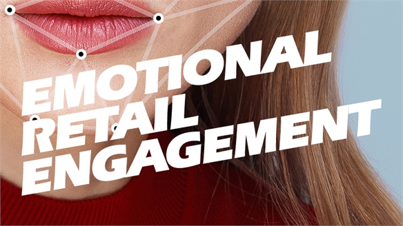 Emotional Retail Engagement