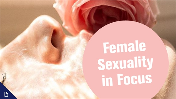 Female Sexuality in Focus