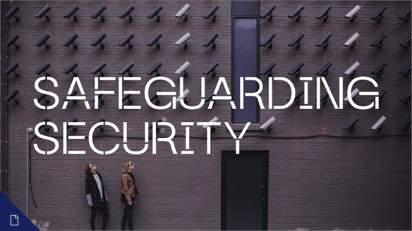 Safeguarding Security