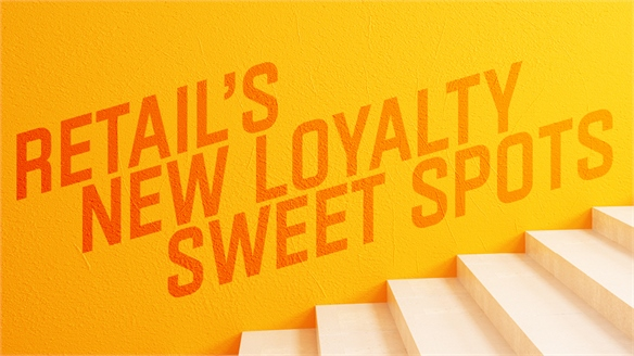Leveraging Loyalty: Retail's New Rewards Sweet Spots