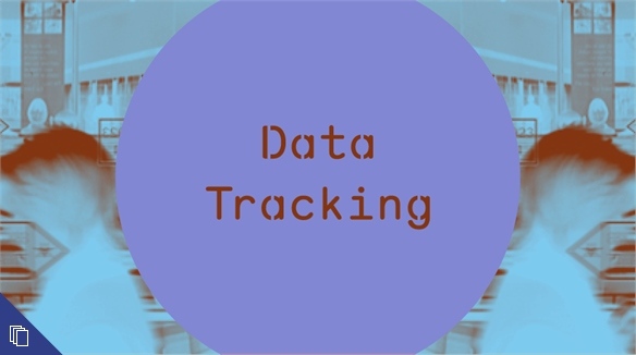 Data Tracking & Response Monitoring