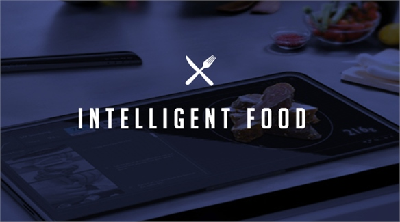 Intelligent Food