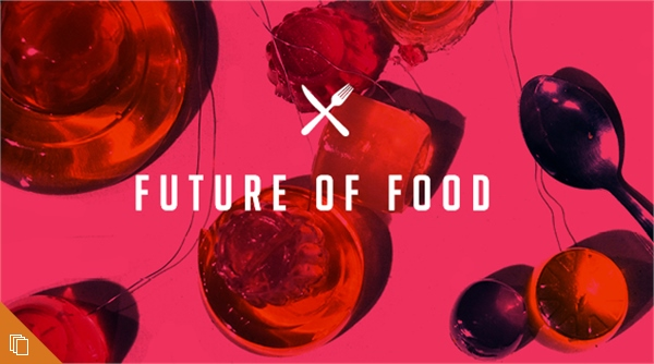 Future of Food