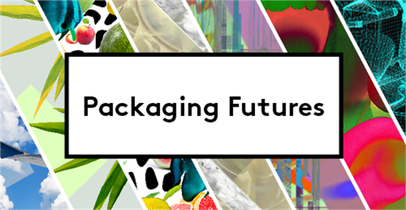 Packaging Futures