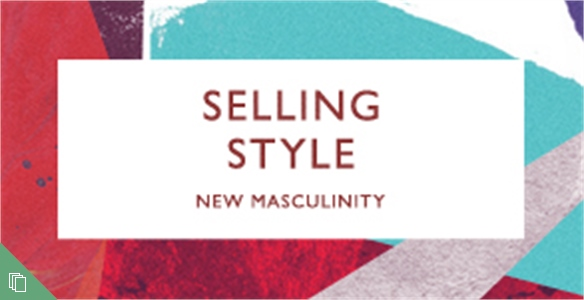 Selling Style