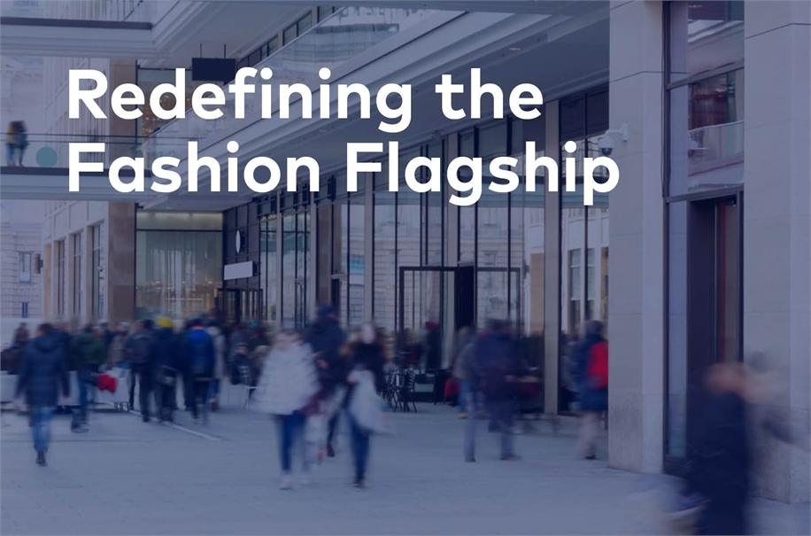 Fashion Flagship