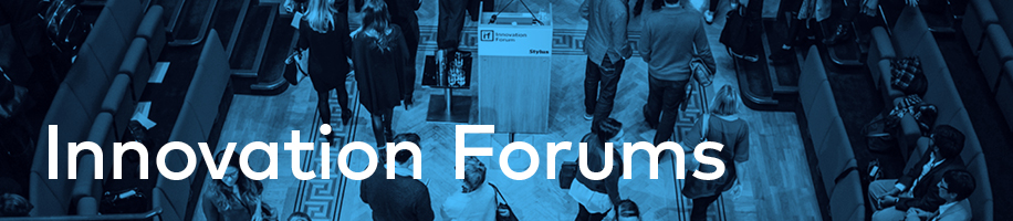 Innovation Forums