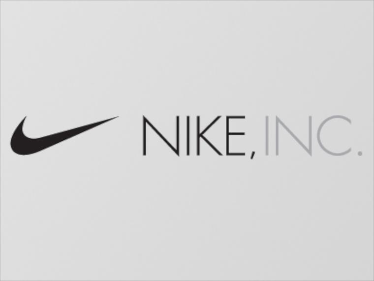 a research report on nike inc Nike, inc stock research - analyst summary nke  $7648  1  & nke earnings report date peg ratio peg ratio is the price earnings ratio divided by the growth rate in this case we use the.