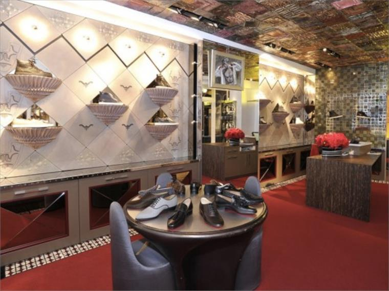 shops that sell christian louboutin shoes in london | Natural ...