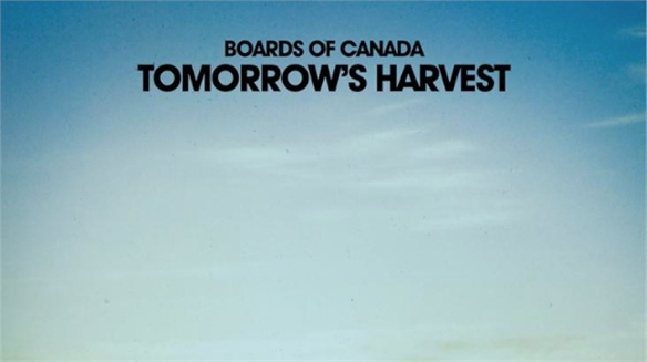 Boards of Canada: Marketing as Content