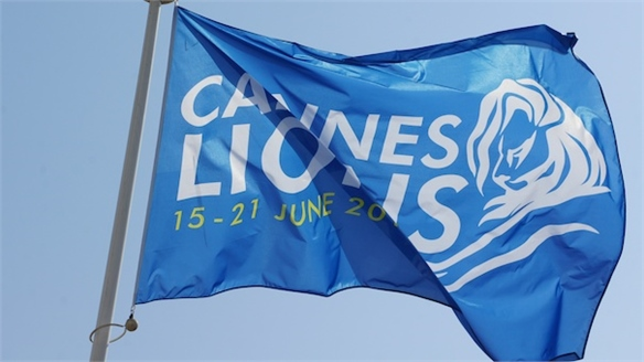 Cannes Lions 2014: Takeaways & Key Quotes