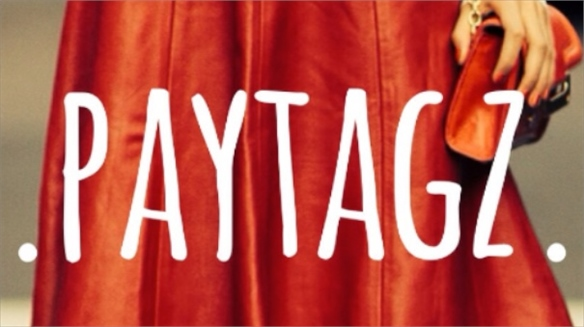 Paytagz to Monetise Instagram