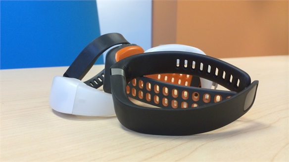 Redesigning Wearables