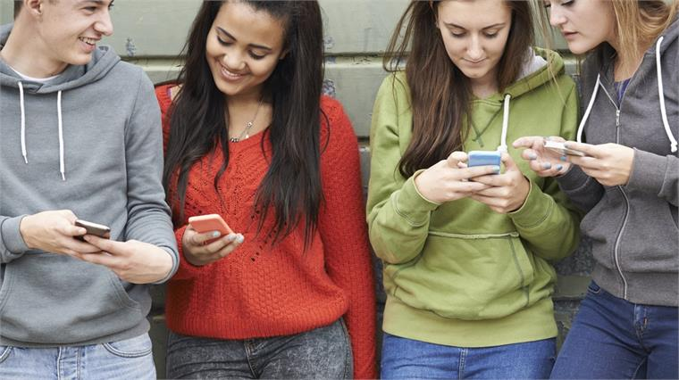 the effects of technology on teens What is the impact of advertising on teens get expert advice and tips from common sense media editors.