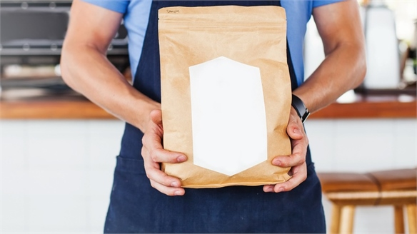 Millennial Packaging Strategies