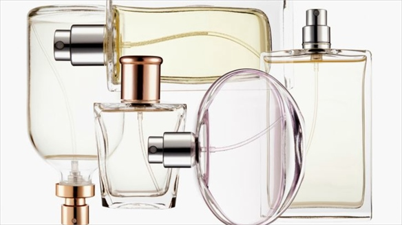 Scent Directions: 2015