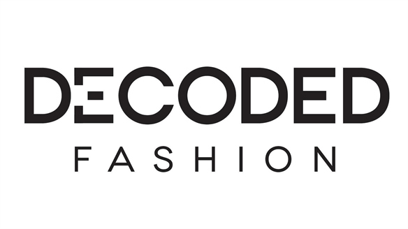 Decoded Fashion London Summit: Hussein Chalayan