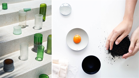 Dutch Design Week 2015: Preview