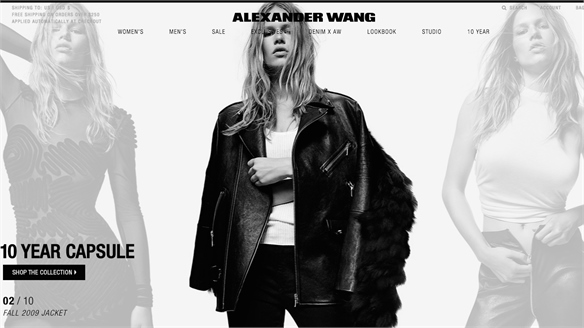 Wang Monetises Heritage With Crowdsourced Collection