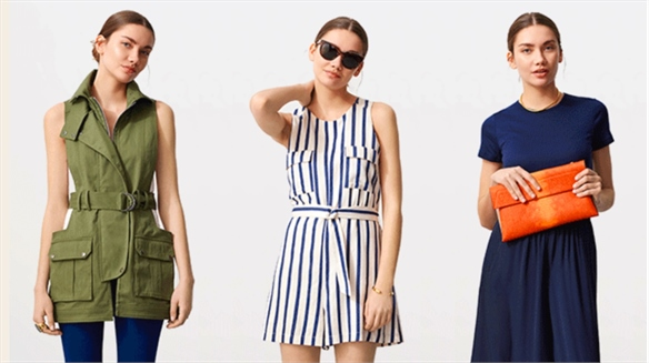 Entry-Level Luxe: Rent the Runway Adds Subscription Service