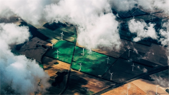 Climate Credentials: Growing Demand for Green Products