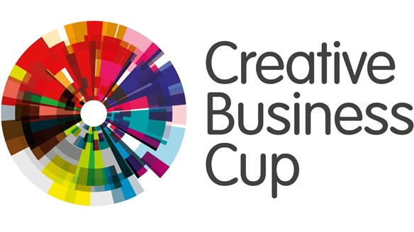 The Creative Business Cup