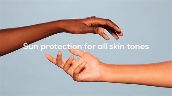 Unsun: Tinted Sunscreen for People of Colour