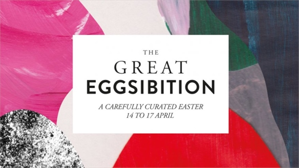 Easter 2017: Best Brand Activations