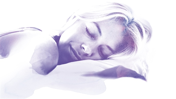 Brands Boost Beauty Sleep