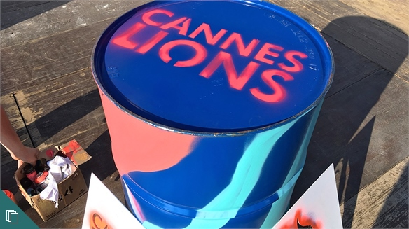 Cannes Lions 2017: Key Takeaways & Quotes