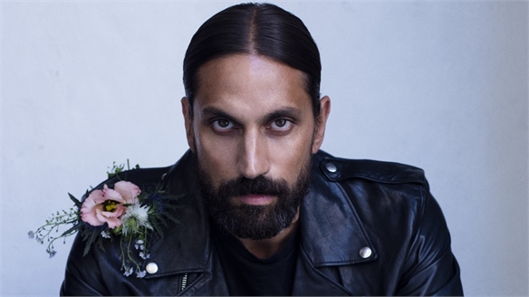 Ikea Collaborates with Byredo on Home Fragrance Project