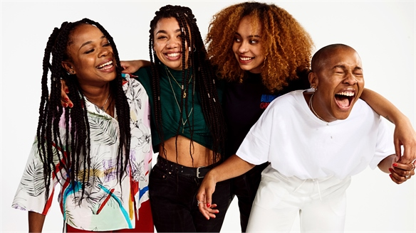 Asos & Ikea Brand Incubators Tap Socially Conscious Talent