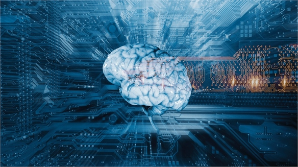Elon Musk's Neuralink to Connect Brains with Computers