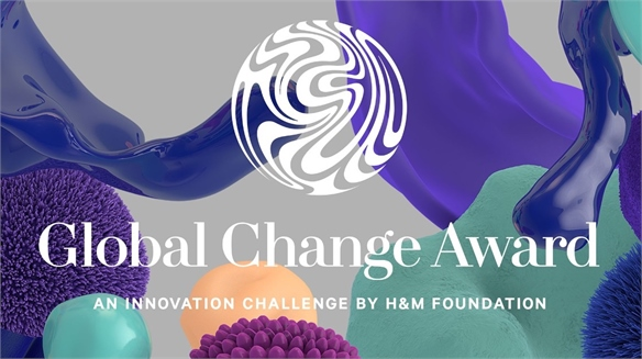 H&M Foundation Awards Five Textile Innovators