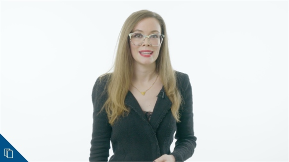 Video Summary: The New Rules of Luxury