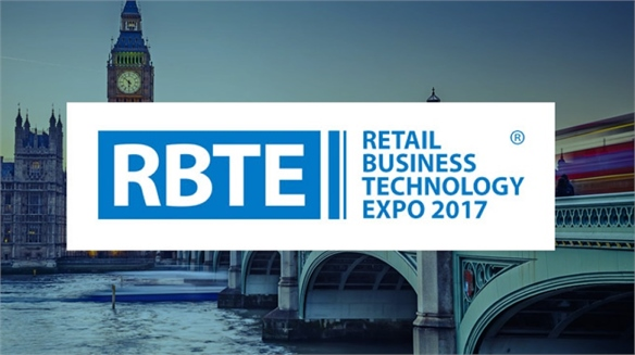 Retail Business Tech Expo 2017: Monetising Moments