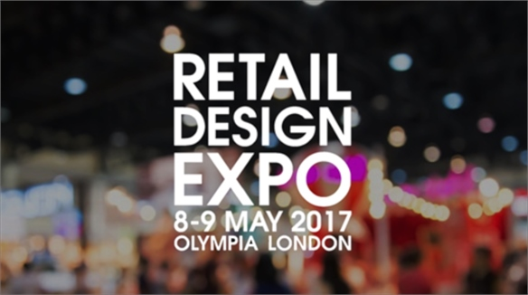 Retail Design Expo 2017: Preview