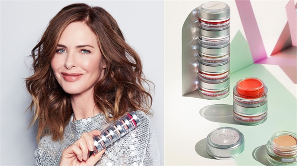 Trinny London: Personalised Stackable Beauty