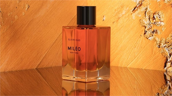 Milèo New York: Skincare for Wellbeing