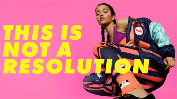 H&M, Zara & Asos Commit to Sustainable Practices