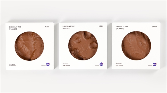 K-Design Awards: 3 Ways to Add Value in Packaging